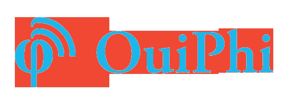 OuiPhi S.a.r.l.