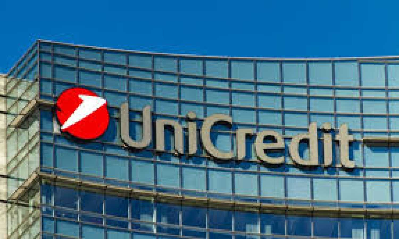 150k Unicredit Employees Data on Sale