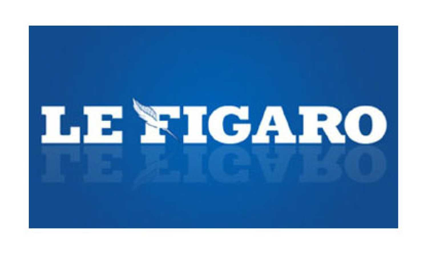 France newspaper Le Figaro exposed 8 TB of data with 7.4 billion records