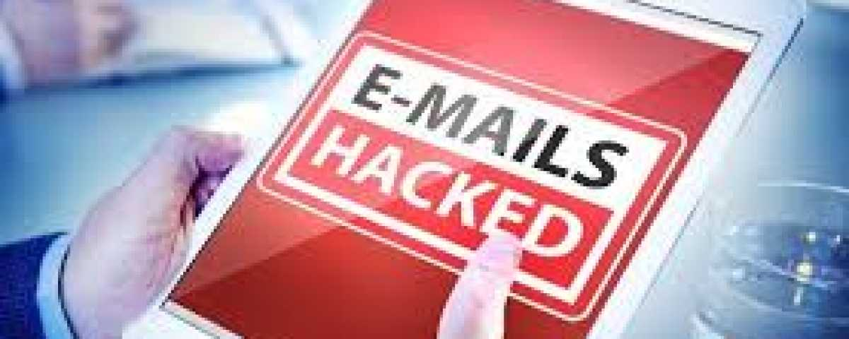 Email.it, an Italian email provider hacked. 600k users data on sale on Dark Web