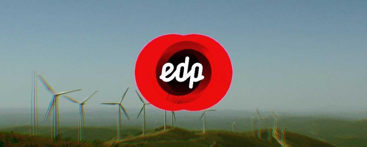 EDP Group energy giant hit hard by RagnarLocker ransomware